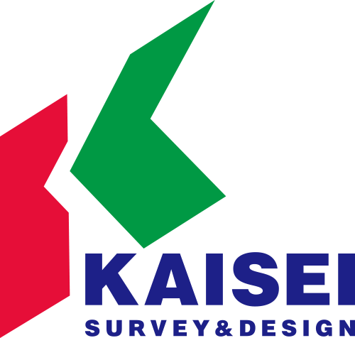 KAISEI SURVEY&DESIGN
